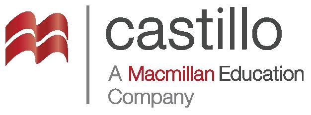 Macmillan Site